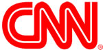 cnn campaign
