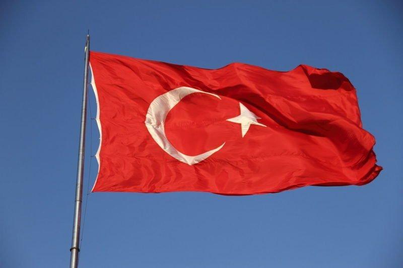 Turkiet video streaming