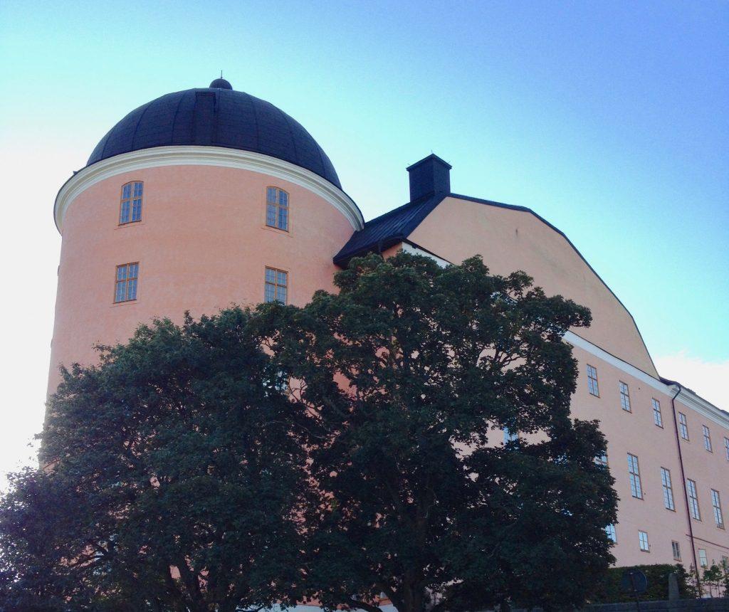 Rackfish-hosting-Uppsala-slott