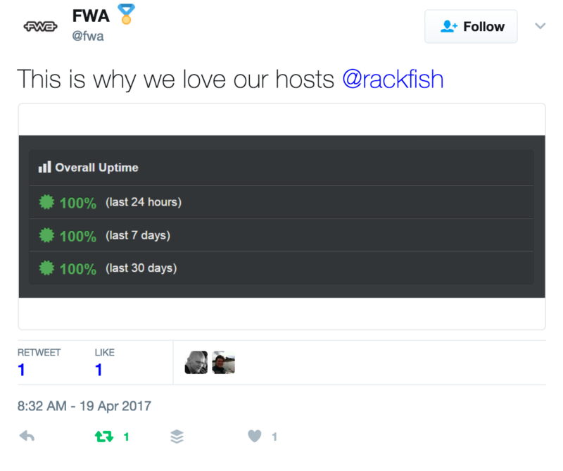 the-fwa-hosting