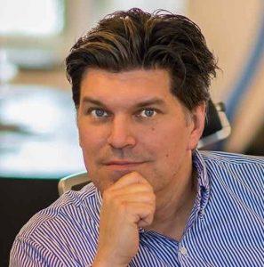 Johan Olde