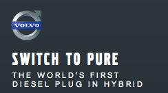 servers for switch to pure