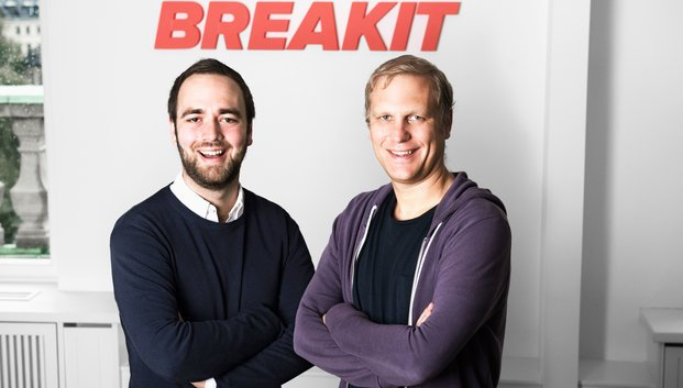 rackfish-hosting-breakit-podcast