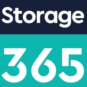 managed-dotnet-hosting-sweden-storage365