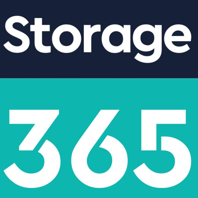 managed-dotnet-hosting-sweden-storage365