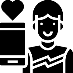 RTMP mottagare