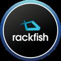 webbhotell och servrar från rackfish