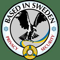 rackfish based in sweden gdpr hosting