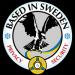 Svensk hosting - Rackfish Based in Sweden