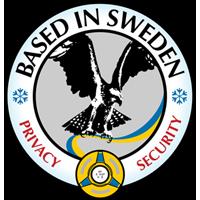 Swedish hosting - Rackfish Based in Sweden