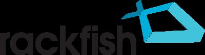 Rackfish textsymbol
