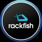 Rackfish logo