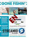 Rackfish Newsletter